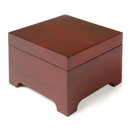 Bob's Affirmation Box