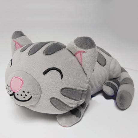Big Bang Theory Soft Kitty Plush Toy