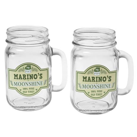 mason jar moonshine - photo #9
