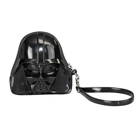 Darth Vader Clutch