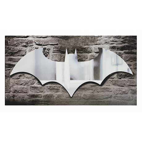 Batman Eclipse Wall Mirror