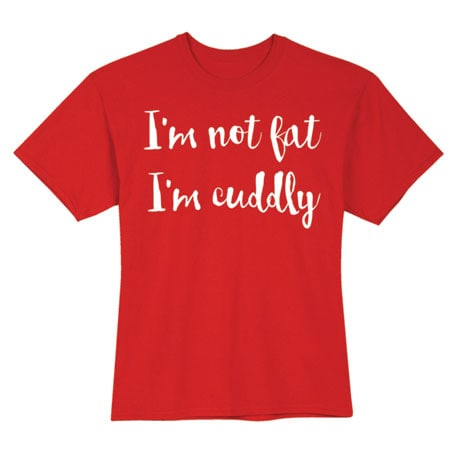 It's My Bladder I'm Worried About T-Shirt
