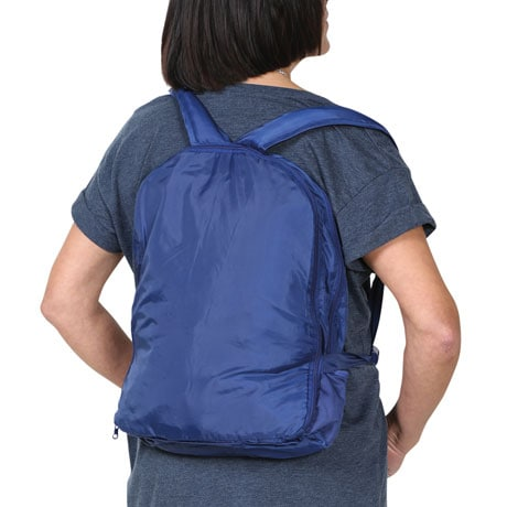 2-In-1 Backpack