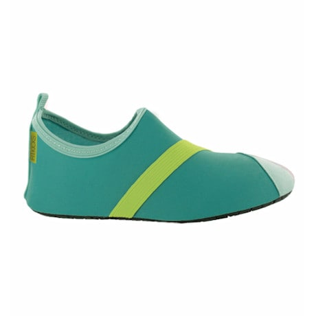 Fitkick® Active Wear Shoes - Ladies