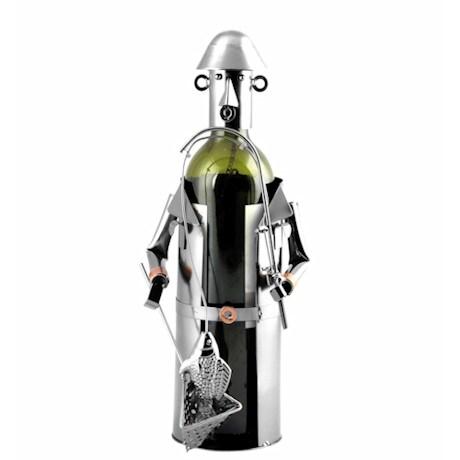 Fisherman Wine Caddy