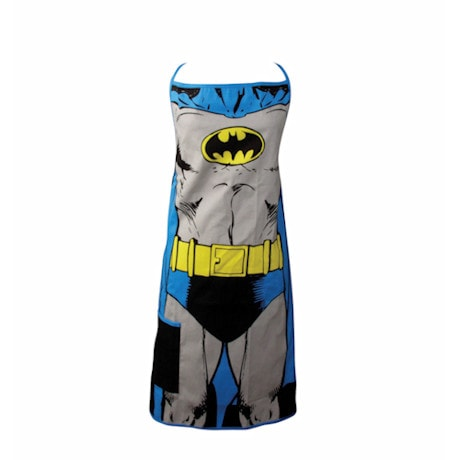Super Aprons - Batman