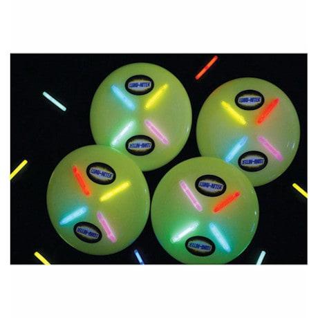 Lumi-Niter Extra Glowsticks