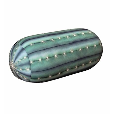 Comfy Cactus Pillow