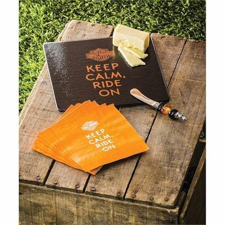 Harley Davidson® Gift Set