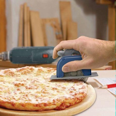 Pizza Boss 3000 Cutter