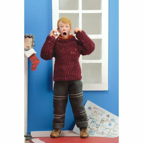 Home Alone™ Action Figure