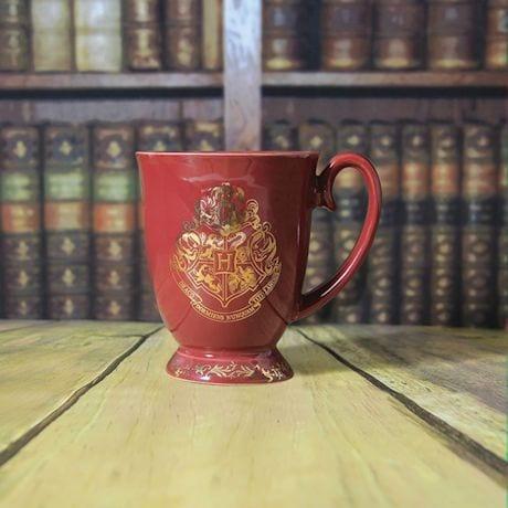 Harry Potter™ Hogwarts Tea Cup Mug