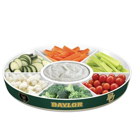 NCAA Party Platter