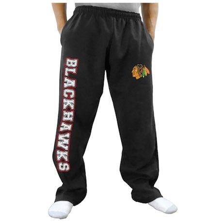 NHL Sweatpants
