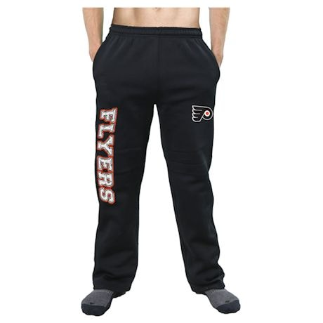 NHL Sweatpants