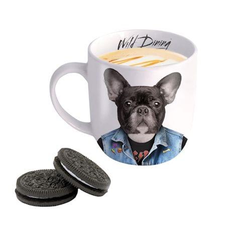 Perfect Pet Dining Ware - Mug