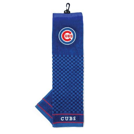 Clubhouse Golf Towel - MLB