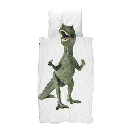 T-Rex Dinosaur Bedding