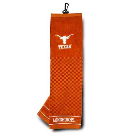 Clubhouse Golf Towel - NCAA