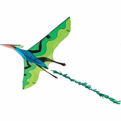 Flying Dinosaur 3D Kite