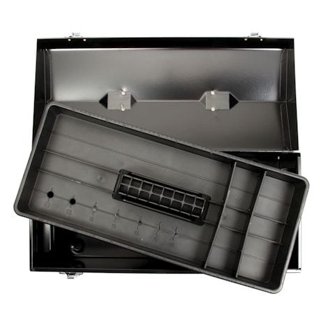 NFL Tool Box
