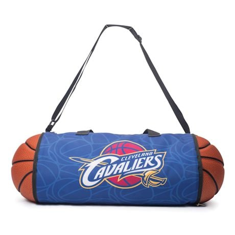 Basketball Duffle Bags
