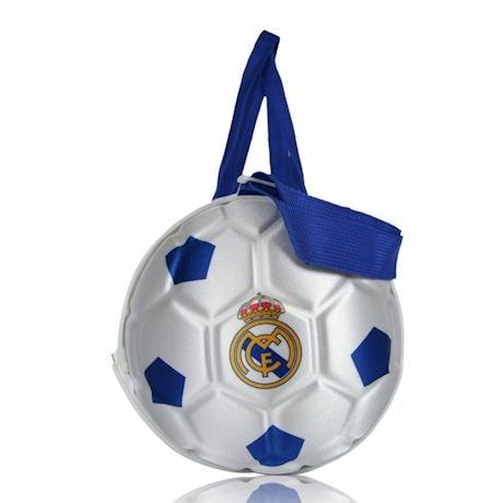Soccer Duffle Bags - Premier League