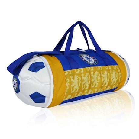 Soccer Duffle Bags