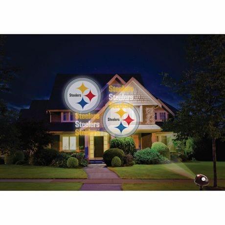 NFL Team Pride Light