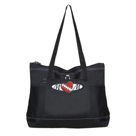 Football Tote