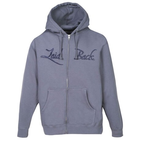 Ford Laid-Back Gear - Hoodie