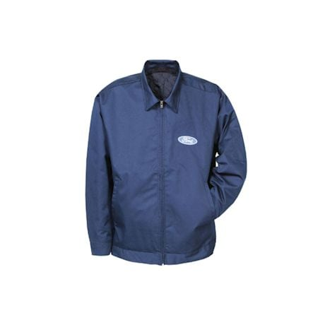 Ford Work Jacket