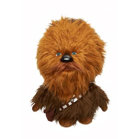 Star Wars 24inch Super Deluxe Chewbacca
