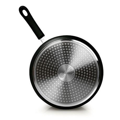 "Ecolution Symphony 8"" Frying Pan"