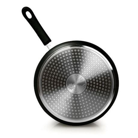 "Ecolution Symphony 11"" Frying Pan"