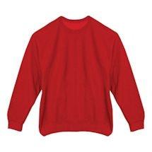Antique Cherry Sweatshirt