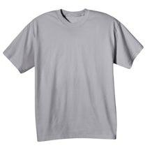 Gravel T-Shirt