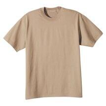 Sandlewood T-Shirt