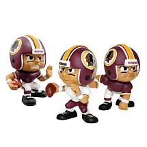 Lil' Teammates NFL Collectibles