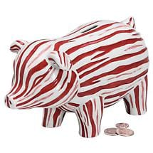 Bacon Bank