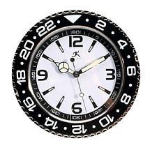 Sport Watch Wall Clock