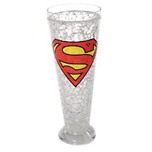 Super Hero Pilsners - Superman