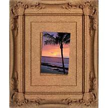 Cork Pinboard Frame