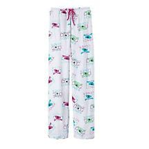 Doggie Lounge Pant- Dog Lover