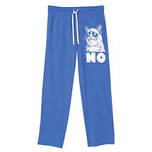 Grumpy Cat Loungepants