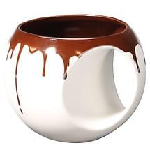 ASOBU Hot Chocolate Mug