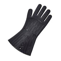 Star Wars ® Darth Vader Silicone Oven Glove
