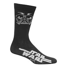Star Wars® Socks
