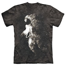 Spacewalk Tee