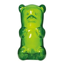 Giant Gummy Bear Nightlight